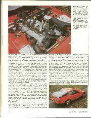porsche 944 road test road test porsche 924s motor sport magazine archive