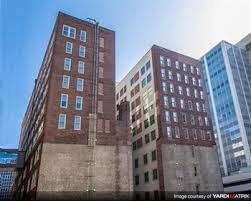 1 bedroom apartments kansas city 2 bedroom apartments for rent in downtown kansas city mo rentcafé