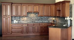 countertops for off white cabinets extravagant home design