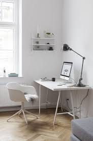 housify 84 best office images on pinterest office spaces home office