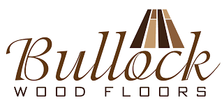 hardwood floor services bullock wood floors oklahoma city