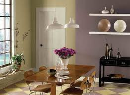 wall dining room wall storage wall shelf ideas for dining room