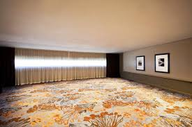Floor Level Bed Meetings U0026 Events At The Westin Peachtree Plaza Atlanta Atlanta