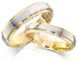 gold wedding rings in nigeria gold wedding rings watches jewelry accessories
