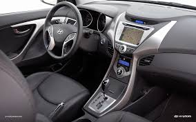 2014 hyundai accent interior 2014 hyundai elantra coupe bestride