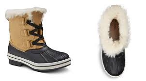 womens winter boots at target 7 affordable alternatives to the l l bean duck boots