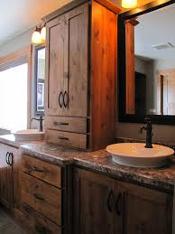bathrooms astounding bathroom vanity cabinets for white bathroom