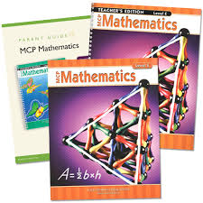 pearson education 5th grade math workbook answers 28 images