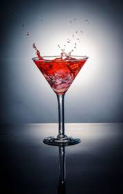 martini recipe the 25 best acai martini recipe ideas on pinterest pomegranate