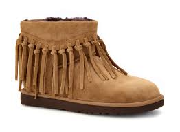 womens ugg boots wedge heel s ugg australia fashion boots