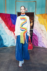 tsumori chisato tsumori chisato fall 2016 ready to wear collection vogue