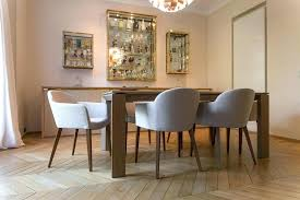 chaises salle manger but but table et chaise amazing suprieur salle a manger but table