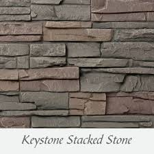 genstone now sold at home depot buy stone veneer online keystone faux stone veneer at home depot