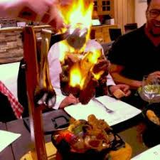 potence cuisine le chalet savoyard in restaurant reviews menu and prices
