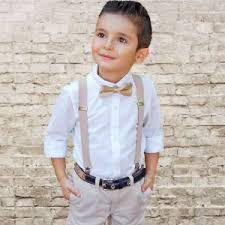 boys suspenders wholesale boys suspenders