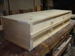 how to make a coffin 28 best build my coffin images on coffin casket and