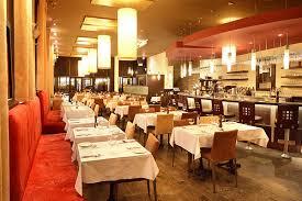 la cuisine restaurant restaurant la cuisine flickr