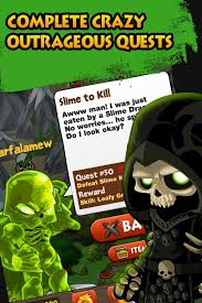 Home Design Story How To Earn Gems Battle Gems Adventurequest Android Apps On Google Play