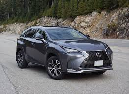 lexus nx occasion leasebusters canada u0027s 1 lease takeover pioneers 2015 lexus nx