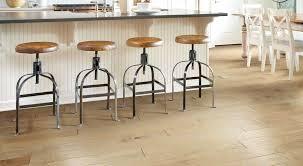 fairbanks maple 5 sa459 gold dust hardwood flooring wood floors