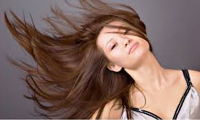 haircut and color treatments it u0027s all about me salon u0026 day spa