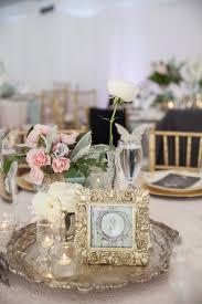Paris Centerpieces Ideas by 178 Best Wedding Centerpieces Images On Pinterest Wedding