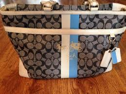 black friday coach outlet 17 best coach baby bags images on pinterest coach diaper bags