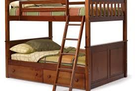 Bunk Beds With Computer Desk by Uncategorized 25 Diy Bunk Beds With Plans Wonderful Storage Loft