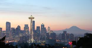 Washington travel wiki images Planning a trip to seattle washington travel basics peanuts or jpg