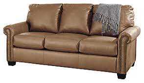 sleeper sofa sleeper sofas furniture homestore