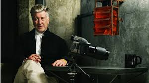 art house u2013 david lynch the art life paints a portrait of a cult