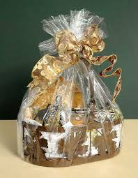 cello wrap for gift baskets gift basket ideas gift basket giving occasions missouri gifts