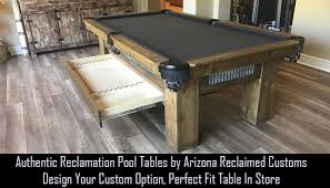 Custom Cloth Pool Table Cover Diamondback Billiards