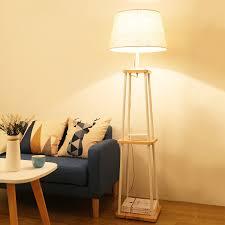 eurico floor l with shelves shelf floor l l design ideas