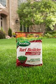 best 25 scotts lawn products ideas on pinterest scott lawn care