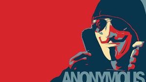 kali linux hacking tutorials