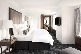 Dekoration Schlafzimmer Modern Moderne Luxus Schlafzimmer Tentfox Com