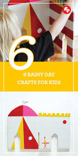 29 best springtime fun for kids images on pinterest fisher price