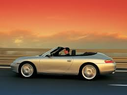 orange porsche convertible porsche 911 carrera 4 cabriolet 996 specs 1998 1999 2000