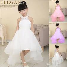 Online Buy Wholesale Teen Girls by 88 Best Child Dresses Images On Pinterest Children Buy