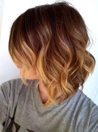 low light hair color 5 low light classy hair colors 3 hairzstyle com hairzstyle com