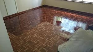Laminate Tile Flooring Lowes Tips Freshen Up Your Home Flooring With Parkay Floor