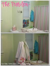 bathroom towel ideas bathroom remarkable towel holder for bathroom door rack racks