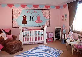 den room ideas style boho chic baby decorating playuna
