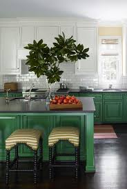 two tone kitchen cabinets white and grey two tone kitchen cabinet ideas how use 2 colors in kitchen