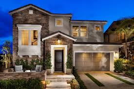 Architecture Luxury Mansions House Plans With Greenland Carlsbad Ca New Homes For Sale Toll Brothers At Robertson Ranch
