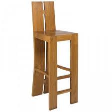 tabouret de cuisine en bois tabouret bar bois hypnotisant chaise tabouret l gant et de bar