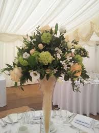 wedding flowers ayrshire wedding flowers by fiofin designs girvan ayrshire