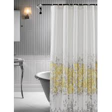 Ideas For Guest Bathroom Colors 45 Best Home Decor Guest Bathroom Ideas Images On Pinterest