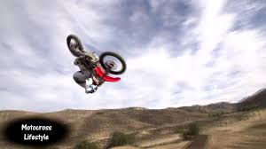 freestyle motocross videos fmx freestyle motocross 2016